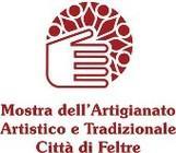 Concorso di idee 2^ edizione | concorso di design  per la valorizzazione dell'uso delle pietre locali