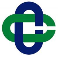 Concorso di progettazione sede sociale della  Banca di Credito Cooperativo di Buccino