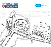 Concorso di Idee per  la riqualificazione urbanistica del centro storico di Codroipo (Ud)