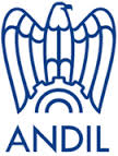 ANDIL