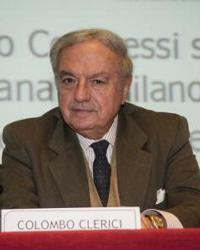 achille-colombo clerici
