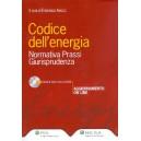 Codice dell'Energia