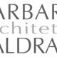 Barbara Baldrati Architetto