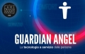 "Concorso di idee: Came Design Award ""Guardian Angel"""