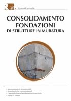consolidamento-fondazioni-di-strutture-in-muratura