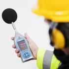 corso-di-certificazione-acustica-in-edilizia-per-la-figura-di-tecnico-acustico-edile