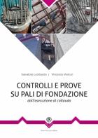 controlli-e-prove-su-pali-di-fondazione