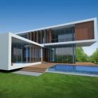 corso-case-in-legno-–-costruzione-e-progettazione