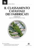dario-flaccovio-il-classamento-catastale-dei-fabbricati