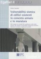 vulnerabilità-sismica-di-edifici-esistenti-in-cemento-armato-e-in-muratura