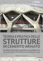 teoria-e-pratica-delle-strutture-in-cemento-armato