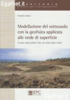modellazione-del-sottosuolo-con-la-geofisica-applicata-alle-onde-di-superficie