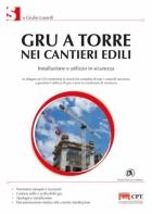 gru-a-torre-nei-cantieri-edili