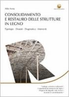 consolidamento-e-restauro-delle-strutture-in-legno
