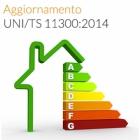 corso-di-aggiornamento-unit-ts-11300-2014-certificatori-energetici
