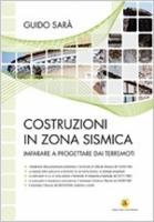costruzioni-in-zona-sismica