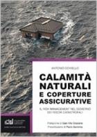 calamità-naturali-e-coperture-assicurative