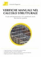 verifiche-manuali-nel-calcolo-strutturale