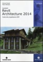 revit-architecture-2014-guida-alla-progettazione-bim